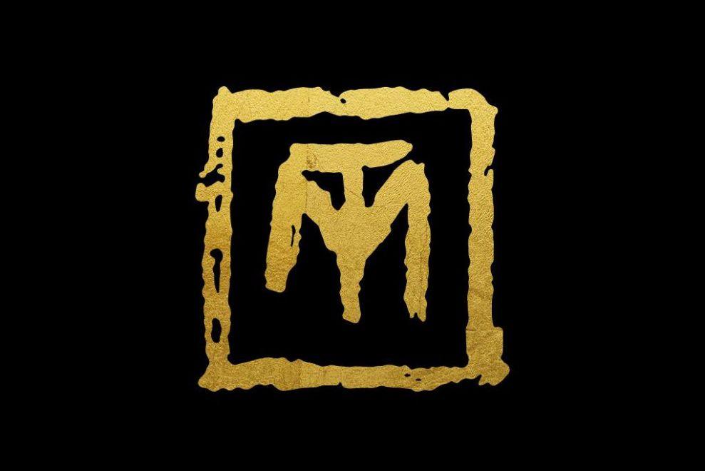 Il sigillo MT